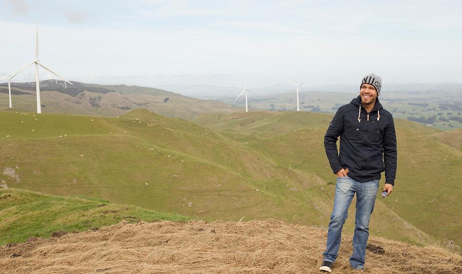 Wind Farm3_edited.jpg