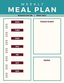 Meal Plan - Mercedez Calleros (1).png