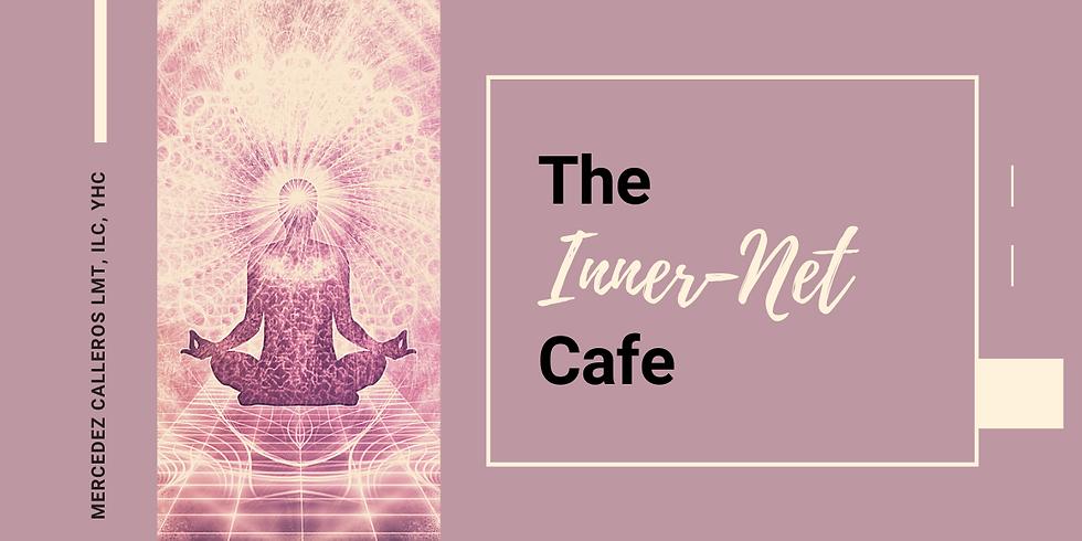 Inner-Net Cafe