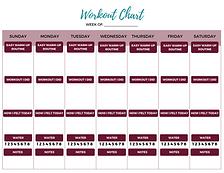 MC Workout Chart Worksheet.png