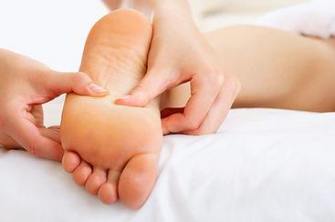 lymphatic detox massage cape cod