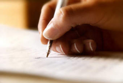 Notary Signing.jpg