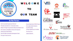 COCC New Partners.jpg