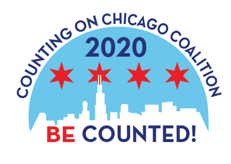 Counting on Chicago Coalition 2.png