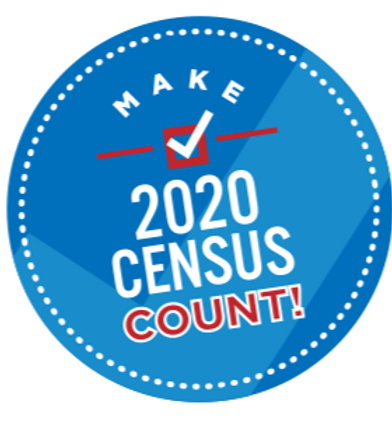2020%20Census%202_edited.png