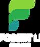 2019_forest_li_finance_logo_small_v01.pn