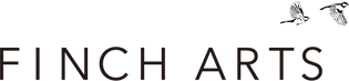 FINCH ARTS LOGO