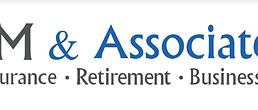 LDM & Associates Inc. Insurance Services