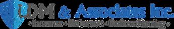 LDM & Associates Inc - Insurance Services