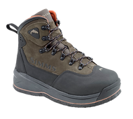 Botas-vadeo-simms-Headwaters-Pro-suela-F