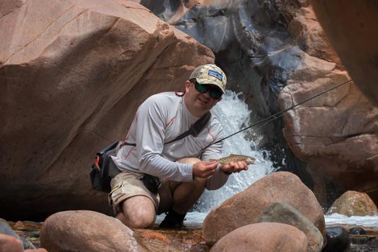 Stream fly fishing - Mendoza.jpg