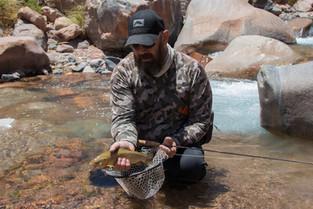 Trout fishing in Mendoza - Uspallata.jpg