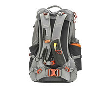 12354-030-freestone-backpack-steel_s19-0