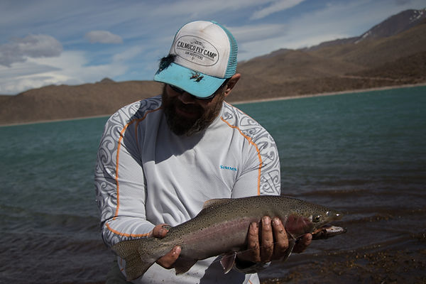 Calmuco Fly Camp - SUR Outfitters.jpg