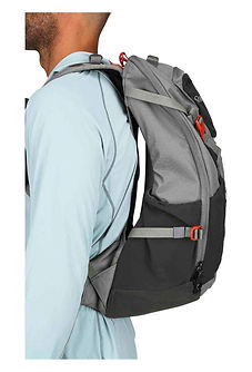 12354-030-freestone-backpack-steel_s19-o