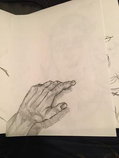 no more pencils.jpg