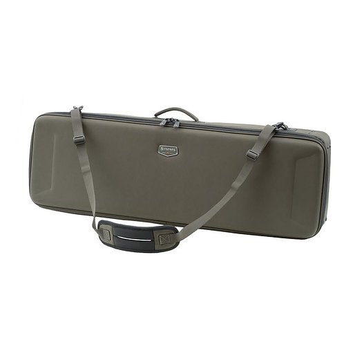 BOUNTY HUNTER VAULT DUFFEL
