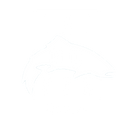 Logotipo Irigoyen white XL.png
