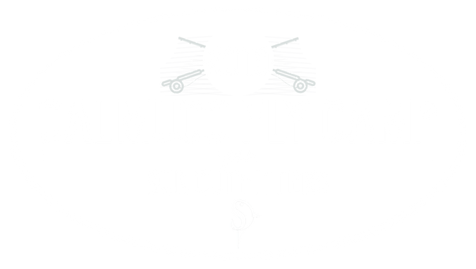Calmuco Fly Camp 2019 - ok.png