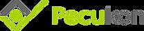 Pecukon-Logo.png