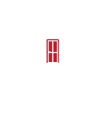 Red-Door-Logo.png
