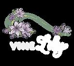 Vine-Lily_Final-Logo_White.png