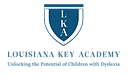 LKA Logo-01.png