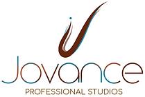 Jovance Professional Studios Logo.png