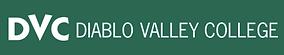 DVC.png