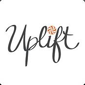 Uplift Logo 2018.png