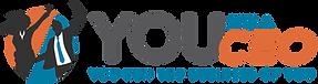 YAC-Logo-cs5.png