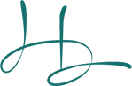 hollyd logo H vector.png