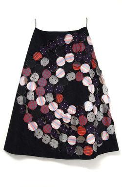 skirt210