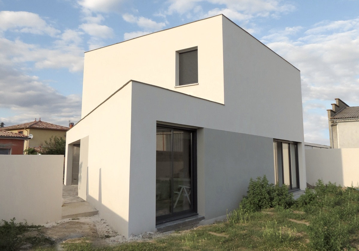 IMG_3948_coupé.jpg