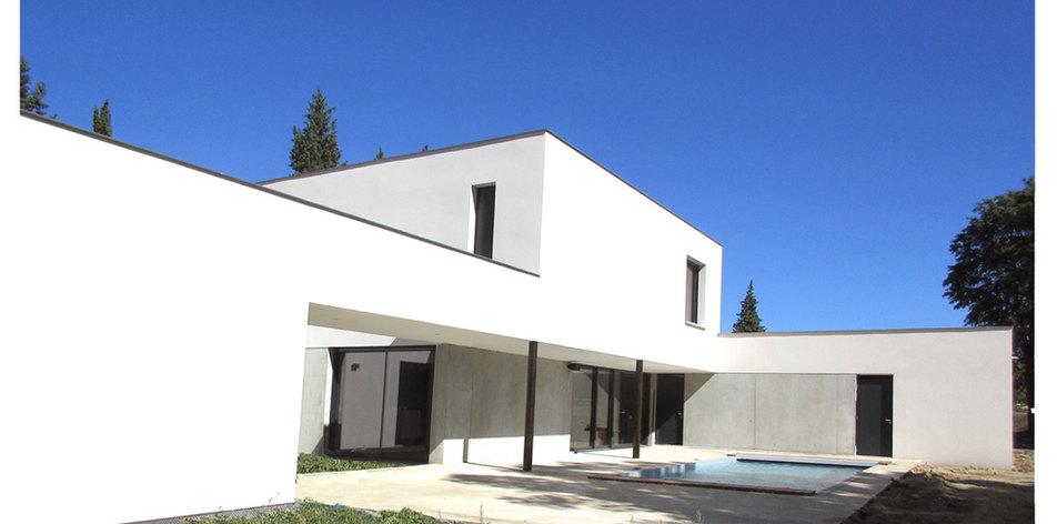 Maison Rouanet.jpg