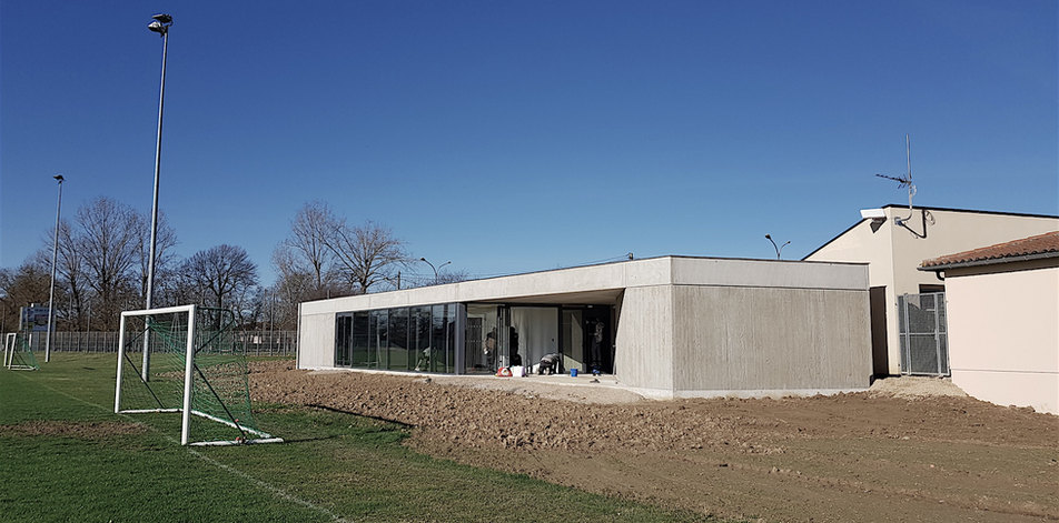 Club House L'Union 1.jpg
