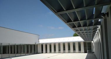 Ecole Lamartine - Colomiers