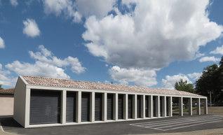 Ecole des Condamines - Pamiers