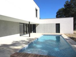 Maison R - Quillan