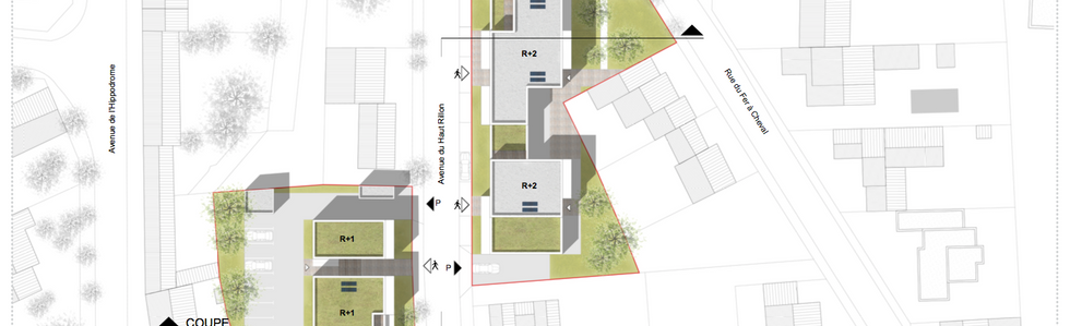 Plan masse Logement Chatelaillon.png