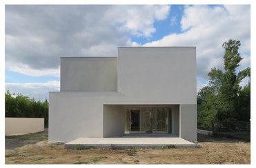 Maison O - Tournefeuille
