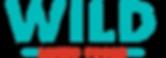 wild-logo-retina.png