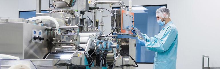 biopharma-manufacturing.jpg