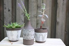 vase planter assortment.jpg