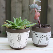 arches and spindle planter.jpg