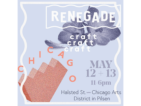 Chicago-Eflyer 1334x1000.png