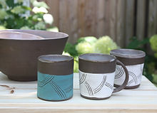 line cups and bowl medley.jpg