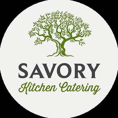 Savory_round logo.png