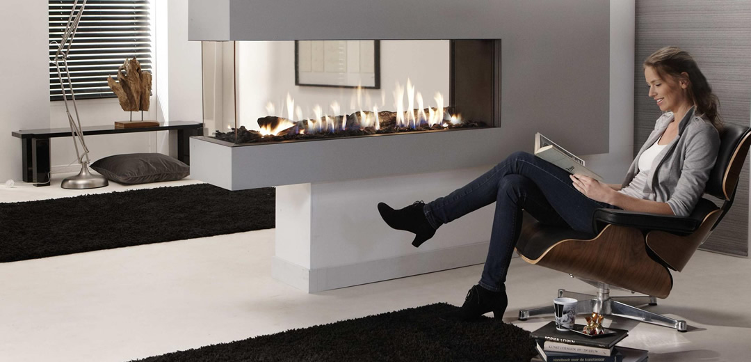 Fireplace Design european home fireplace : Home   Four Corners Stove and Spas