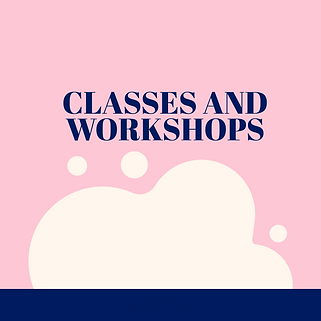 Classes and Workshops Graphic.png